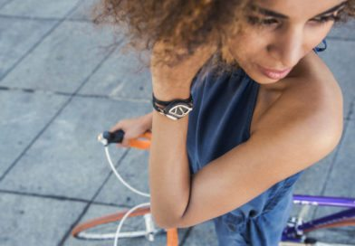 bellabeat leaf urban helps women tackle stress 2 392x272 - Bellabeat