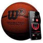 connected tech for aspiring basketball players 150x150 - Compare sports trackers with our interactive tool