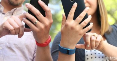 Wearables can keep you fit, but can you be sure your data is private?