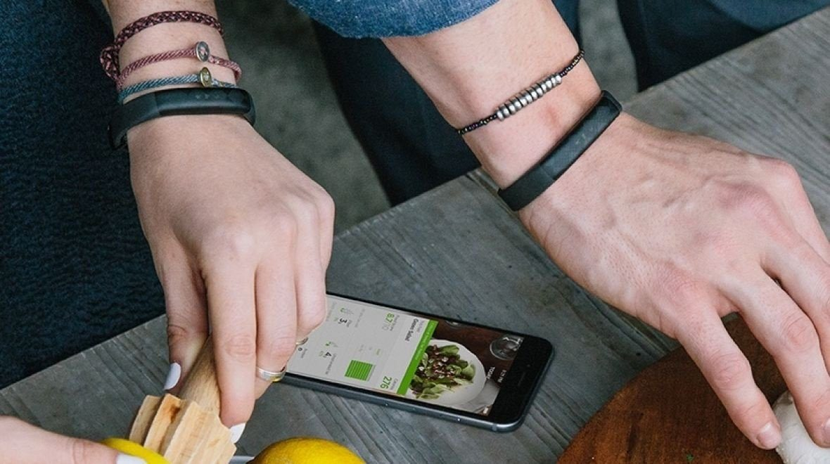 Your fitness tracker data may not be secure says new report