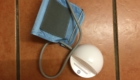 image 4 140x80 - Review: Xiaomi iHealth Smart Blood Pressure Dock
