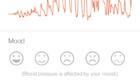 image 5 140x80 - Review: Xiaomi iHealth Smart Blood Pressure Dock
