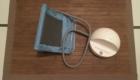 image 6 140x80 - Review: Xiaomi iHealth Smart Blood Pressure Dock