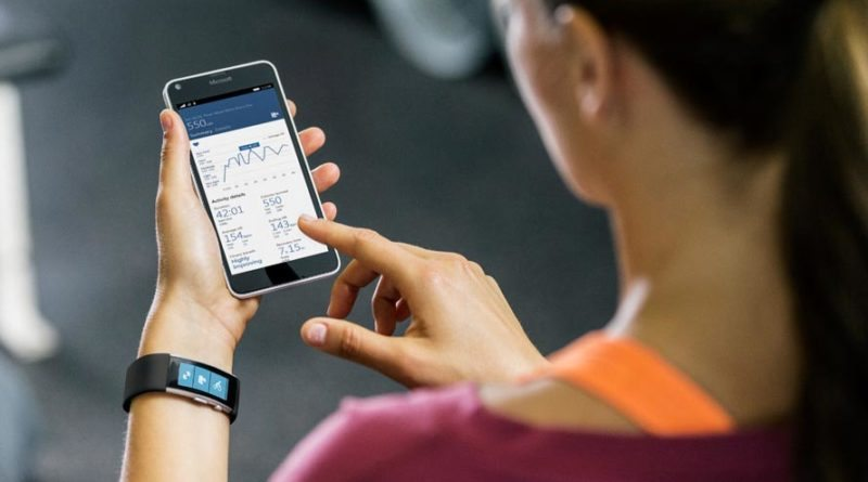 New report exposes security flaws of some popular fitness trackers