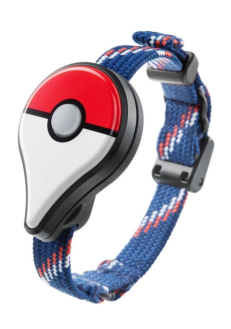 pokemon go plus is now delayed for september 2 - Pokemon Go Plus is now delayed for September