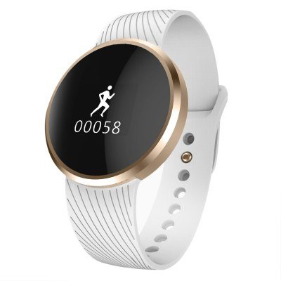 review mifone l58 a beautiful smartwatch at a budget price - Review: MiFone L58 - a beautiful smartwatch at a budget price