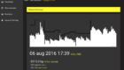 Screen Shot 2016 08 07 at 22.46.37 140x80 - Review: Beast Sensor - take the guesswork out of your lifting