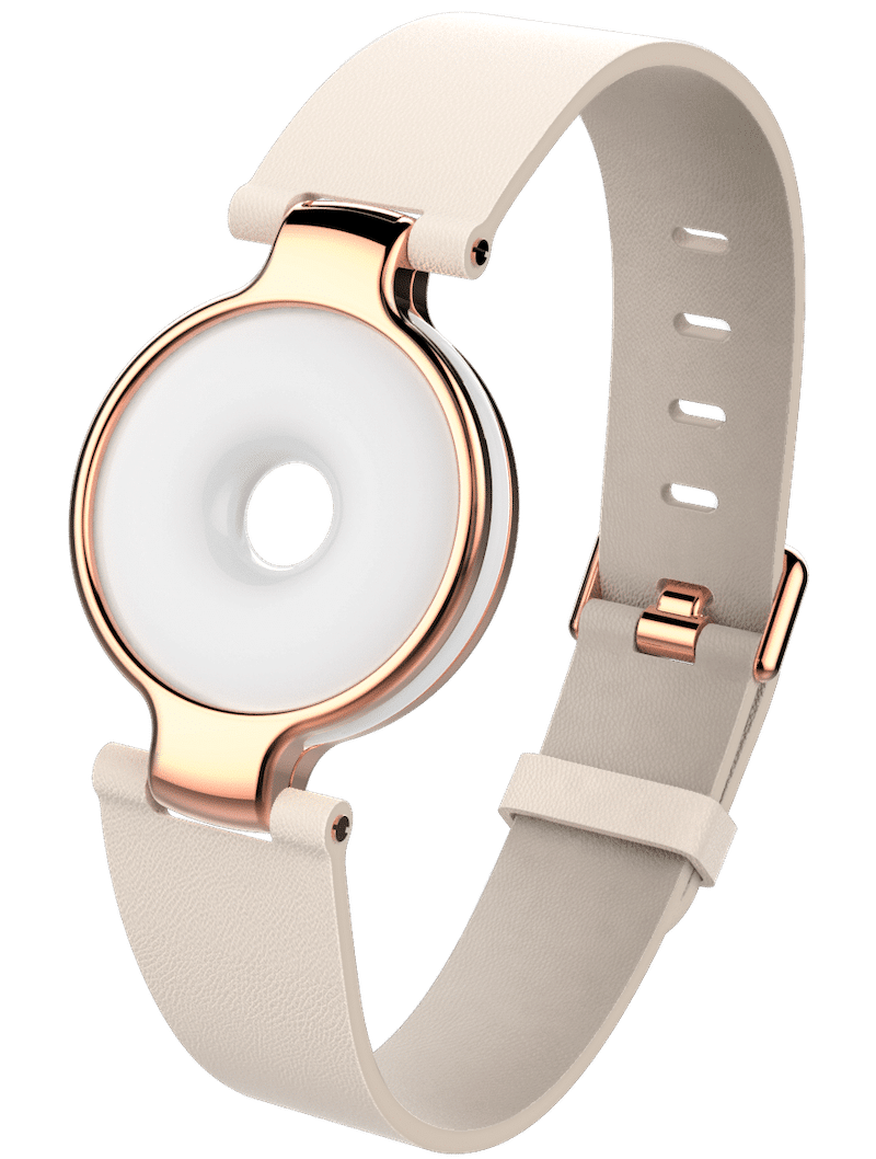 Amazfit: Taking fashion forward wearable tech up a notch