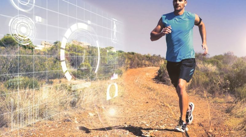 Boltt partners with Garmin to bring Artificial Intelligence to wearable ecosystem