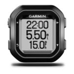 cf lg 2 1 150x150 - Compare sports trackers with our interactive tool