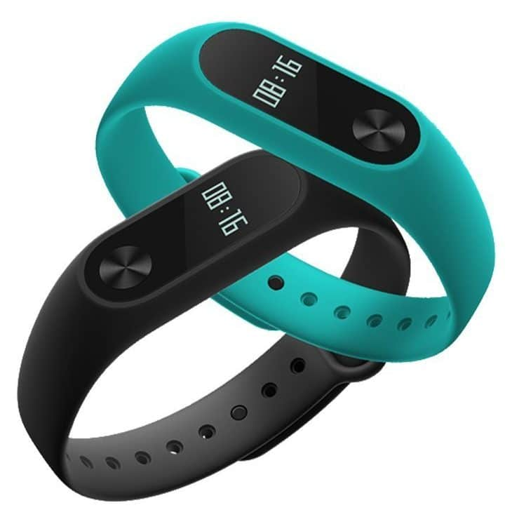 chinese fitness trackers budget devices that don t compromise on features 2 - Chinese fitness trackers: budget devices that don't compromise on features