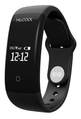 chinese fitness trackers budget devices that don t compromise on features 7 - Chinese fitness trackers: budget devices that don't compromise on features