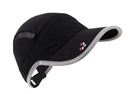 connected hats and fitness head gear niche or novelty 2 - Connected hats and fitness head gear - niche or novelty?
