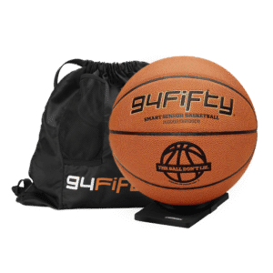 connected tech for aspiring basketball players 300x300 - Connected tech for aspiring basketball players