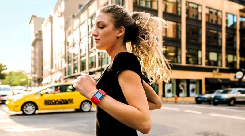 Fitbit confirms we'll see at least two new products by the end of this year