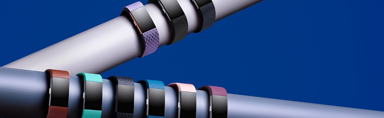 fitbit unveils the charge 2 and flex 2 activity trackers 4 - Fitbit Charge 2 essential information