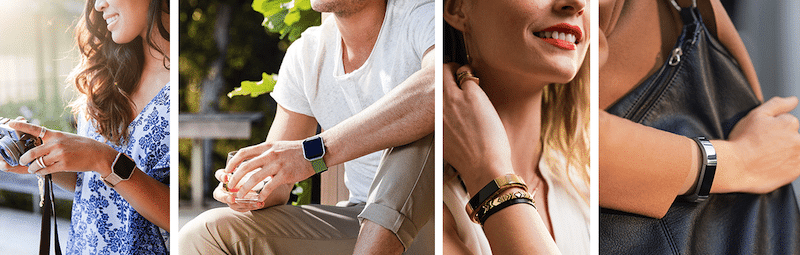fitbit updates software and debutes stylish new designs for blaze and alta 2 - Fitbit updates software and debutes stylish new designs for Blaze and Alta