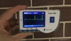 image 17 e1470404764787 140x80 - Review: Heal Force 180-B Easy Handheld Portable ECG Monitor