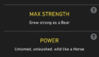 image 2 140x80 - Review: Beast Sensor - take the guesswork out of your lifting