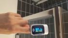 image 2 e1470221997991 140x80 - Review: Oxybios RZ0001 Pulse Oximeter