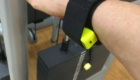 image 24 e1470600937464 140x80 - Review: Beast Sensor - take the guesswork out of your lifting