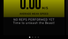 image 3 140x80 - Review: Beast Sensor - take the guesswork out of your lifting