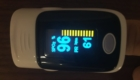 image 4 e1470222034905 140x80 - Review: Oxybios RZ0001 Pulse Oximeter