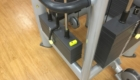 image 6 e1470595585294 140x80 - Review: Beast Sensor - take the guesswork out of your lifting