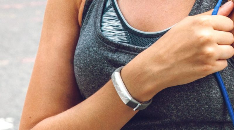 Jawbone denies rumours it is looking for a buyer
