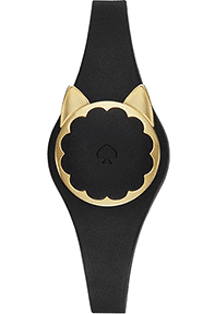 kate-spade-fitness trackers