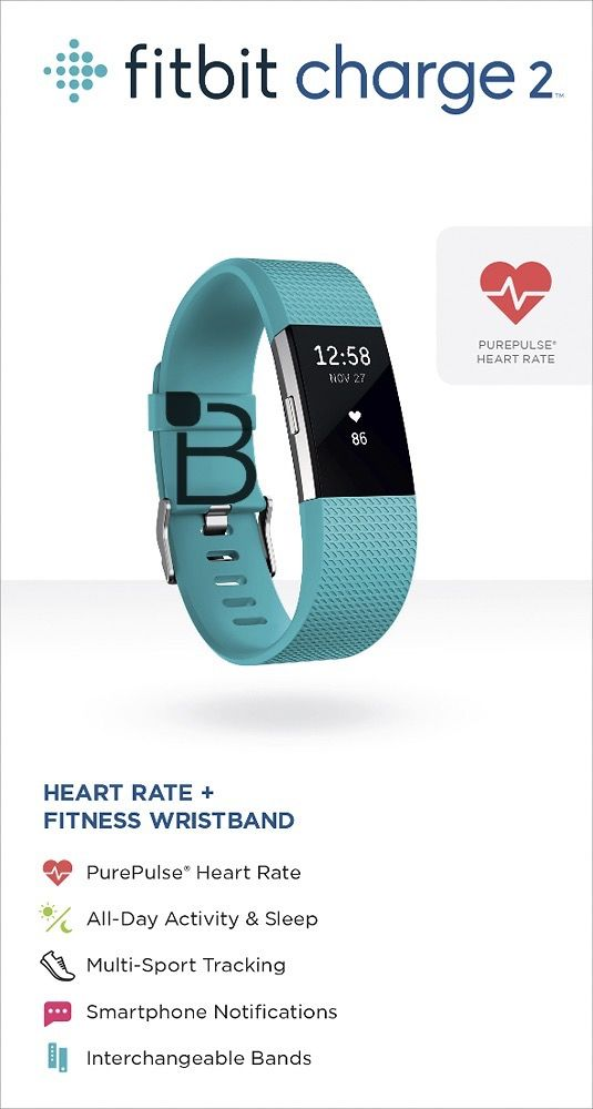 leaked images show fitbit charge 2 and flex 2 - Leaked images show Fitbit Charge 2 and Flex 2