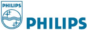 philips 300x105 -