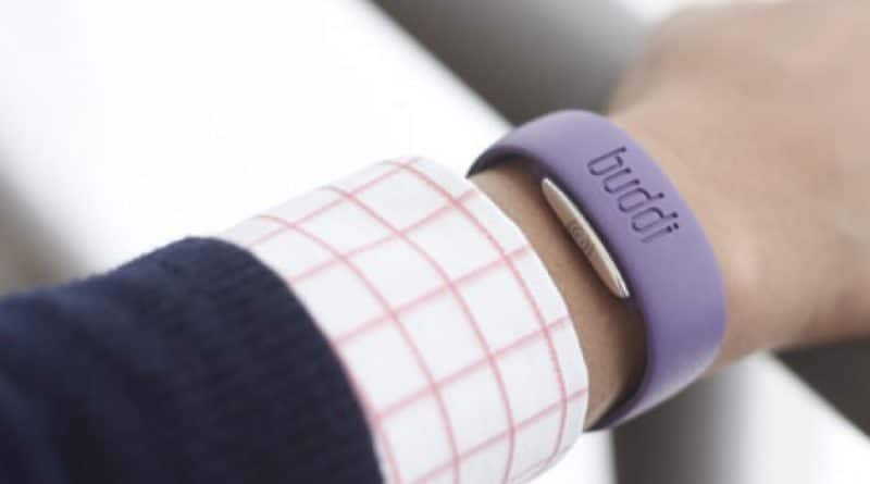 Wearable tech trial to help prevent type 2 diabetes