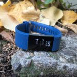Review: Fitbit Charge 2, upgrades make this the best Fitbit so far