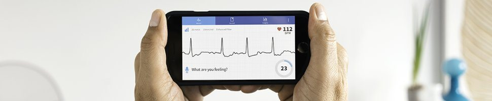 alivecor omron partner to target stroke with new app - AliveCor, Omron partner to target stroke with new app