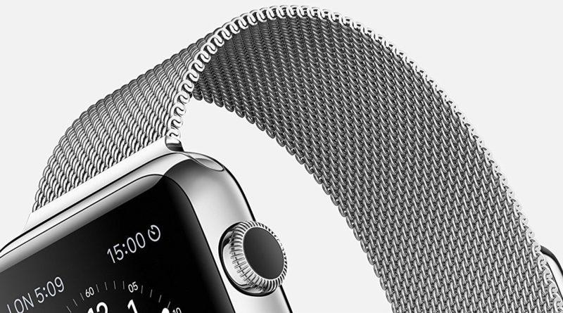 Apple has big plans for digital health