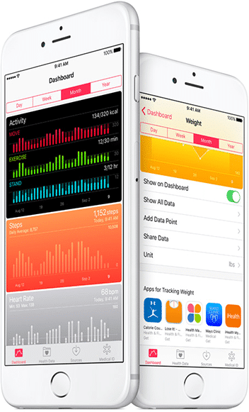 apple has big plans for digital health - Apple has big plans for digital health