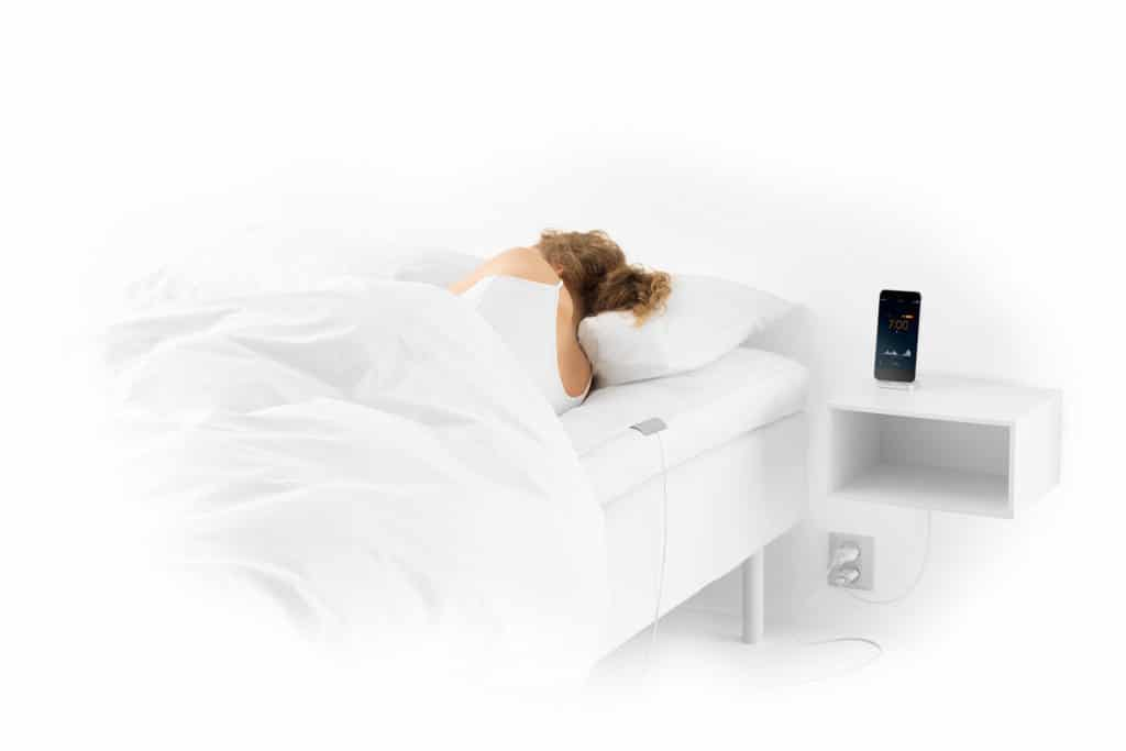 beddit 3 sleep tracker experience 14 HR 1024x683 - Apple may have discontinued production of Beddit sleep monitor