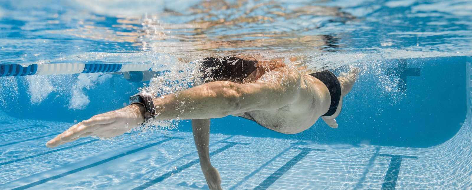 finis releases its next generation swim tracker - Finis releases its next generation swim tracker