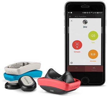 garmin s new activity tracker and training device for your dog 4 - Garmin's new activity tracker and training device for your dog
