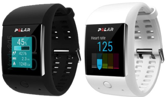 gone for a run top watches with gps for running and training 3 - Gone for a run: 10 great watches with GPS for running and training