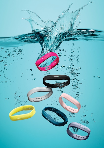 head off to the pool with one of these gadgets 3 - Head off to the pool with one of these gadgets