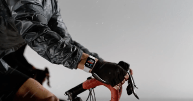 Five reasons why you'll want Apple Watch Series 2