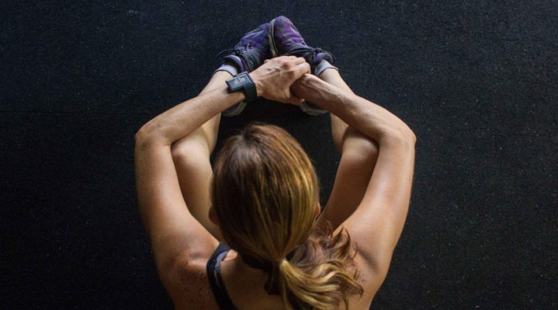 Atlas brings gym session tracking to Android Wear