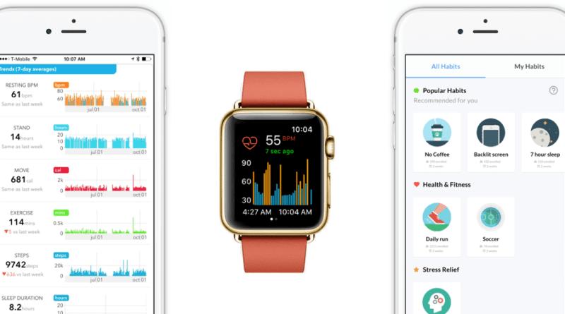 Cardiogram raises $2m to foretell atrial fibrillation using Apple Watch