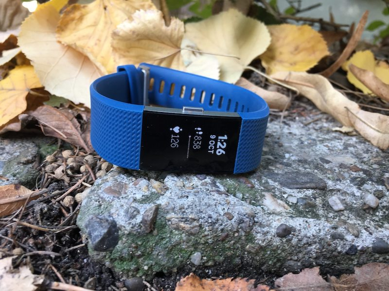 fitbit charge 2 vs charge hr what s the difference 2 - Fitbit Charge 2 vs Charge HR: what's the difference?