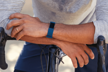 fitbit charge 2 vs garmin vivosmart hr which is better 2 - Fitbit Charge 2 vs Garmin Vivosmart HR+: which is better?