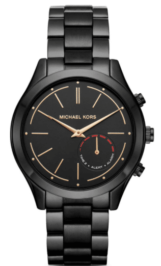 fossil launches 40 more smartwatches to smash through its 140 target for 2016 - Fossil launches 40 more smartwatches to smash through its 140 target for 2016