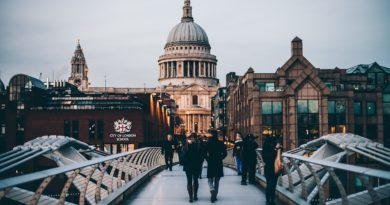 More than a quarter of Londoners own wearables provided by their employers
