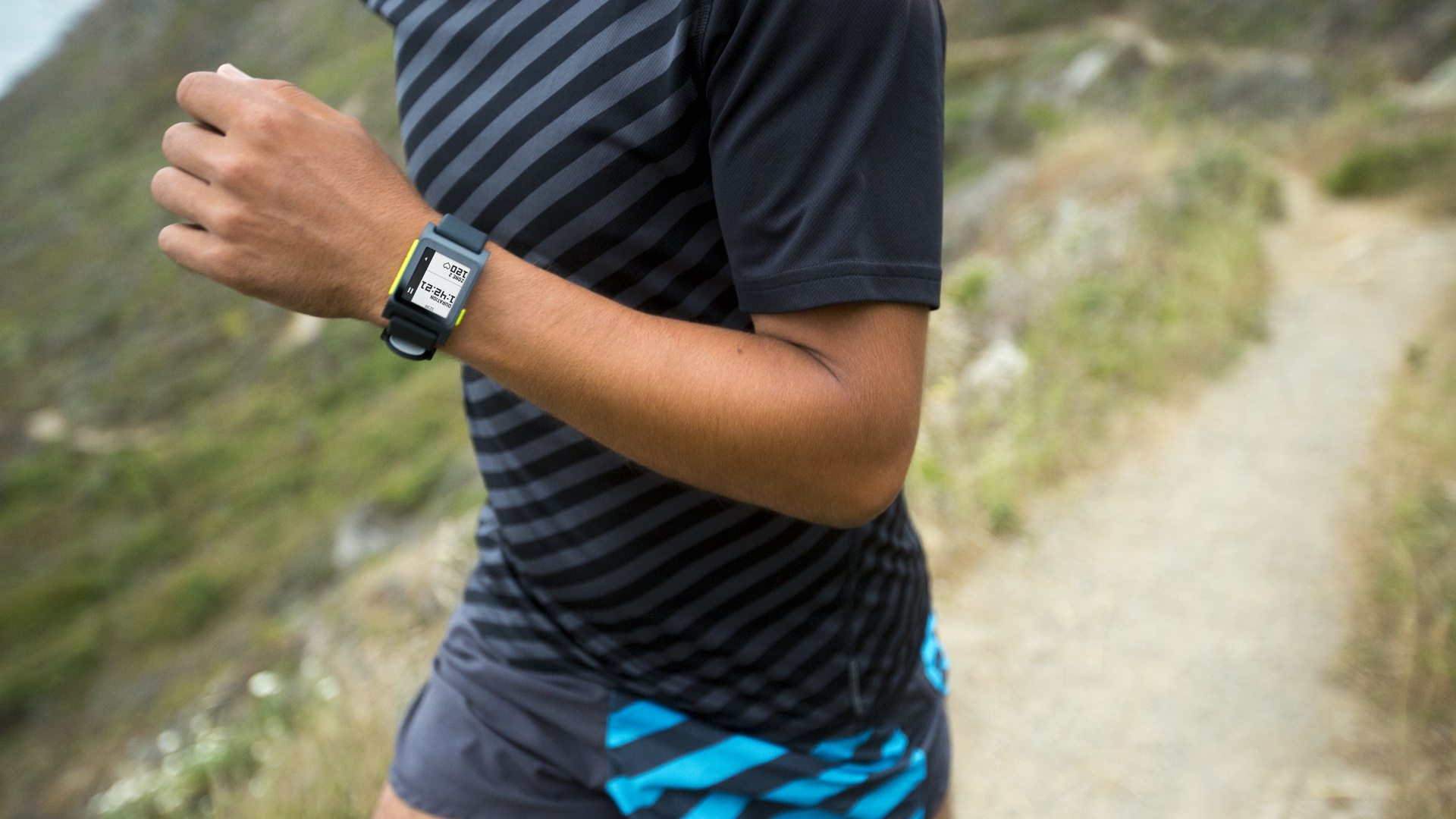 our quick verdict on pebble 2 as a fitness tracker 2 - Our quick verdict on Pebble 2 as a fitness tracker